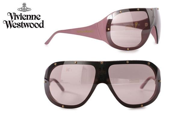 69471b1818b7 Vivienne Westwood ladies sunglasses – itison