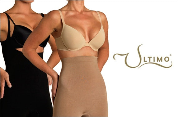 Ultimo Shapewear Ultimo Shapewear Ultimo Shapewear Ultimo Shapewear Ultimo  Shapewear 2f9696852