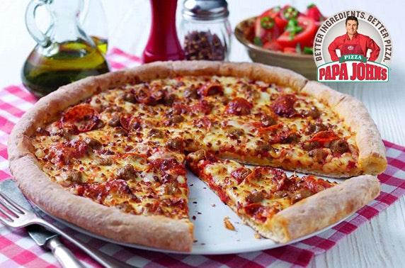 Pizza Sayfa 2 Pizza Kampanyacom Online Pizza Siparişi