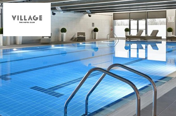 Hotel And Spa Deals Glasgow
