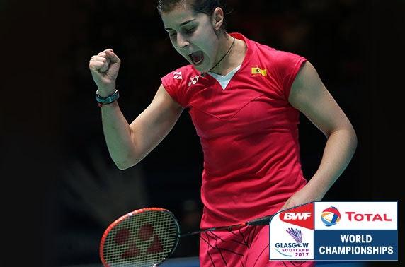 badminton total
