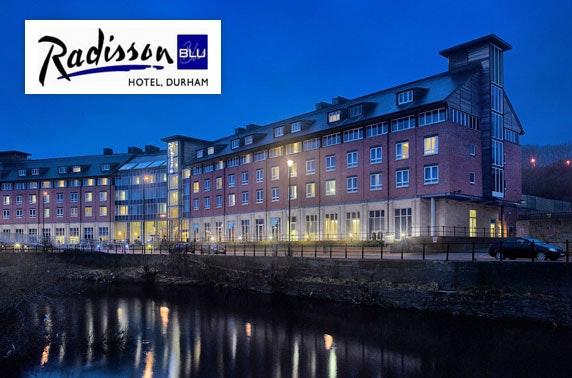 4 Radisson Blu Stay Durham City Centre Itison