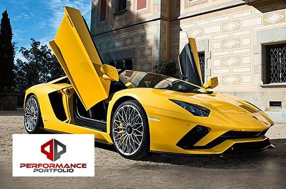 Pin By Super Car Center On I Love Lamborghini T Cars