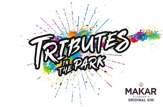 Tributes in the Park: Oasis, Status Quo, The Jam & more