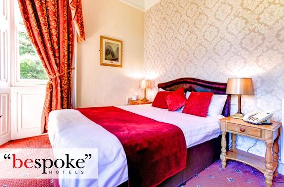 Ennerdale House DBB, Cumbria - £79