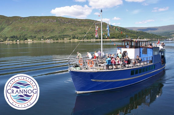 9fe8ebce0d2 Sightseeing cruise