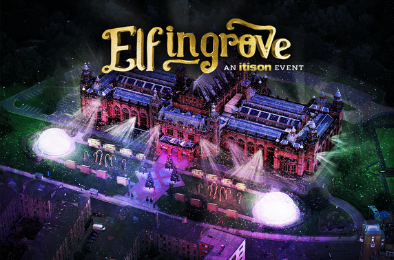 Elfingrove: new dates added!